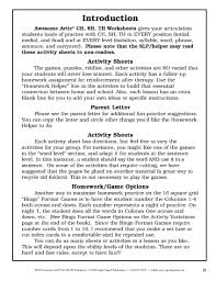 Syllable Worksheets Awesome Artic Sound Loaded Ch Sh Th Artic Activities Worksheets