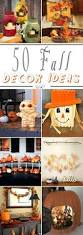 decorate home games decorations decor ideas for your home diy fall mantel decor