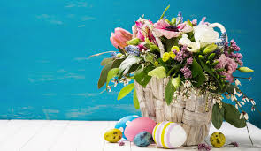 flower deals easter flowers and gifts on sale check out these last minute deals