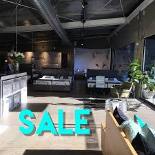 Home Design Store Parnell Sleep Gallery Home Facebook