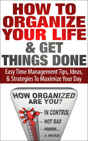 cheap daily time management find daily time management deals on