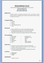 Microsoft Resume Builder Free Download Patrick Sylvestre Essays Analysis Of Poetry Essay Babysitter
