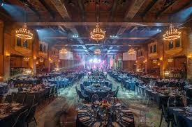 function venues melbourne event venues melbourne wedding venues