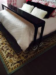 Beds On Craigslist 38 Best Bedrooms Images On Pinterest 3 4 Beds Bed Table And