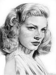121 best pencil art of famous people images on pinterest pencil