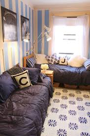 47 best dorm room glam images on pinterest home college dorms