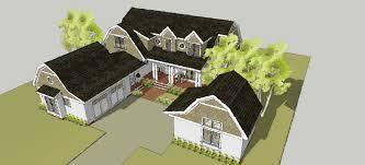simply elegant home designs blog home design ideas split