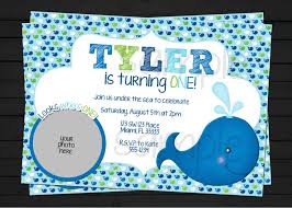 121 best under the sea birthday party images on pinterest