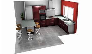 simulateur cuisine 3d plan cuisine en ligne la ligne secondaire logiciel plan de