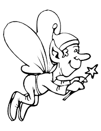 tooth fairy coloring page fairy coloring pages moms who think