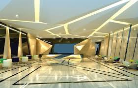 What Type Of Specific Interior Design You Need Architecture - Lobby interior design ideas