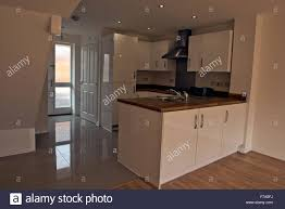inside a brand new taylor wimpey new build style of a two bedroom inside a brand new taylor wimpey new build style of a two bedroom semi detached open plan property built to a very high standard