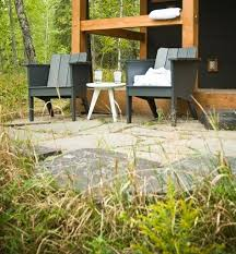 what should i do with my outdoor furniture this winter the
