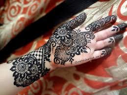 1062 best henna images on pinterest henna tattoos mehendi and