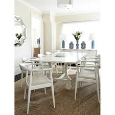 bungalow 5 dining tables malta dining table u2013 benjamin rugs