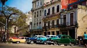 cuba now cuba travel how to experience the real cuba