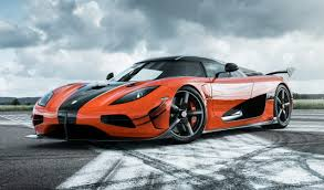 koenigsegg red koenigsegg agera xs first in the us at monterey