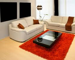 upholstery cleaning service in seattle bellevue everett