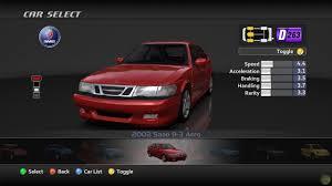 saab convertible red photos of saab 9 3 convertible aero photo tuning saab 9 3