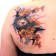 minds eye tattoo emmaus hours leah lehigh valley tattoo body piercing mind s eye tattoo
