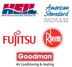 Comfort Cooling And Heating Heating And Air Repair Murfreesboro Tn