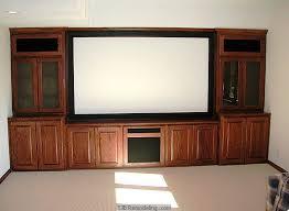 Interior Gas Fireplace Entertainment Center - tjb remodeling media walls u0026 fireplaces u0026 gallery