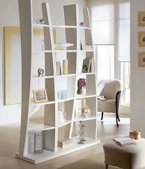 Bookshelf Room Dividers by Room Dividers And Partition Walls Creating Functional And Modern