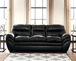 blue sofa set living room sofas u0026 couches ashley furniture homestore
