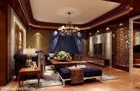 Living Room Pop Ceiling Designs Pop Ceiling Design In Living Room Design