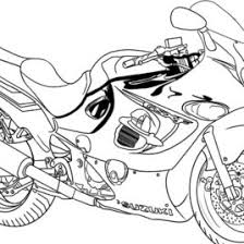 crazy coloring pages coloring pages literatured