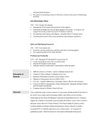 Breakupus Ravishing Sample Resume Resume Cv With Fair     cv     W w w  h a m k  f i Career planning Work search Salla Niittym ki SlidePlayer w w w  h a m k  f i CV checklist part Resume Sections