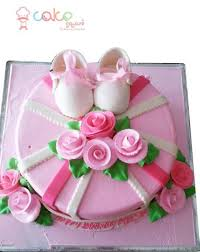 3 tier birthday cakes order online cakes for small children