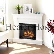Amish Electric Fireplace Amish Made Electric Fireplace Corner Electric Fireplaces Sciatic