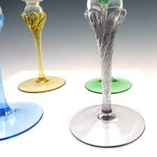 beautiful wine glass without stem 4 rl 4085 3l jpg 93 bokemin com