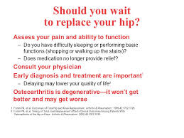 treatment options for severe hip pain anatomy of the hip ball and