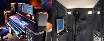 Home Recording Studio Design Book Collections Of Audio Studio Design Free Home Designs Photos Ideas