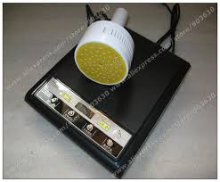 compare prices on heat sealer parts online shopping buy low price