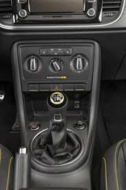 2013 volkswagen beetle gsr and 2014 volkswagen beetle gsr limited edition freshness mag