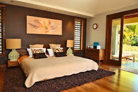 chambre a coucher peinture stunning decoration chambre a coucher adulte photos gallery