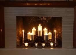 Bedroom Pop Fireplace Romantic Bedroom Pop Designs For Faces Fireplace