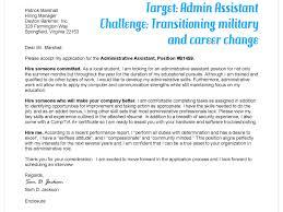 resume template for job change job applicationover letterhangeareerhanging paths exle