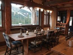 Indoor Picnic Table Emejing Picnic Table Dining Room Images Rugoingmyway Us