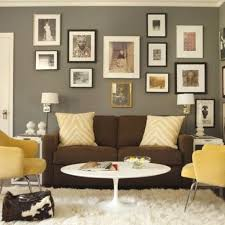 What Colors Go With Yellow by Home Dzine Grey Is The New Beige What Colors Go Well With