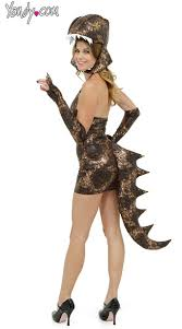 Dinosaur Halloween Costumes Adults 5 Funniest Halloween Costumes Nerdy Flirty