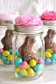 easter gifts for adults 21 easter basket ideas easter gifts for kids and