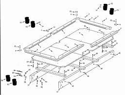 what are the dimensions of a pool table size of a pool table fresh pool table sizes pool table dimensions