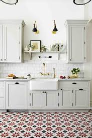colors for kitchens with white cabinets 10 best white kitchen cabinet paint colors ideas for kitchen with