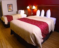 Just Beds Augusta Ga by Red Roof Inn U0026 Suites Augusta West 2017 Room Prices Deals