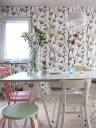 bureau vall馥 langon 10 best wallpaper brunch by filpassion fabric images on