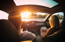 the best car rental deals in canada avis rent a car